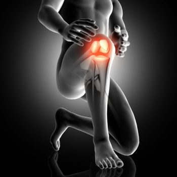 3d-male-figure-with-knee-highlighted-pain_1048-6797