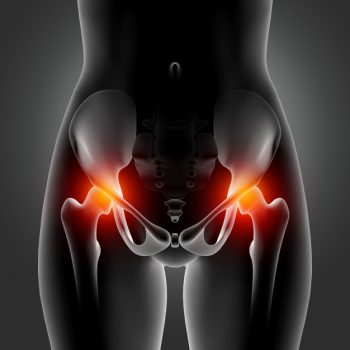 3d-medical-image-showing-female-figure-with-hip-bones-highlighted_1048-10396